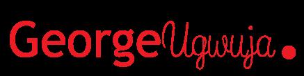 George Ugwuja Logo